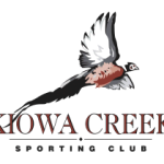 logo_kiowa_creek